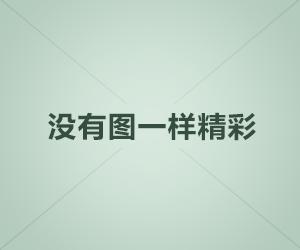 广东省岭南工商第一技师学院2020年收费项目及标准