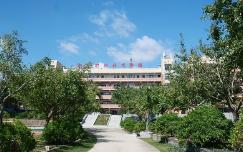 惠州新华职业技术学校怎么样、好不好